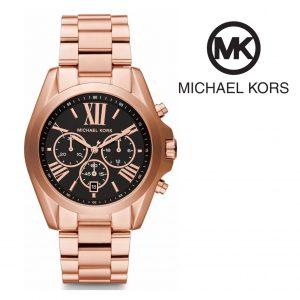 Relógio Michael Kors® MK5854