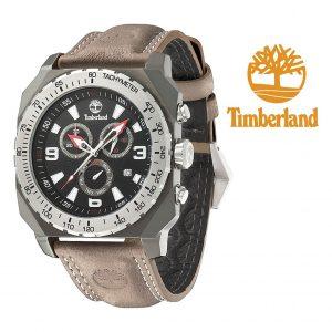 Relógio Timberland® Stratham 13324JSUS/02 | 10ATM