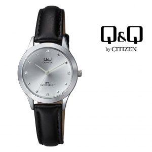 Relógio Q&Q® by CITIZEN | Fashion QZ05J301Y