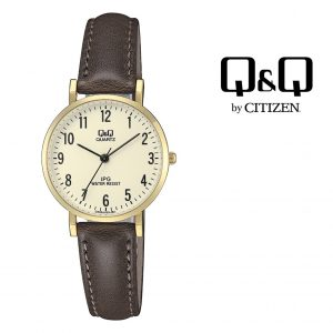 Relógio Q&Q® by CITIZEN | Standard QZ03J103Y