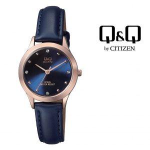 Relógio Q&Q® by CITIZEN | Fashion QZ05J102Y