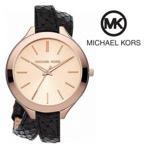 Relógio Michael Kors® MK2322