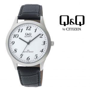 Relógio Q&Q® by CITIZEN | Standard C152J304Y