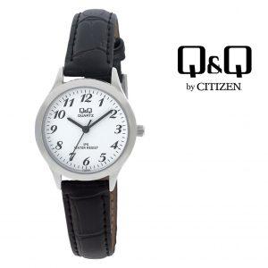 Relógio Q&Q® by CITIZEN | Standard C153J304Y