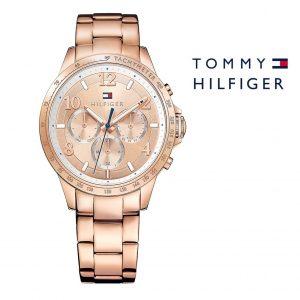 Relógio Tommy Hilfiger® 1781642