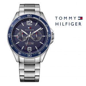 Relógio Tommy Hilfiger® 1791366