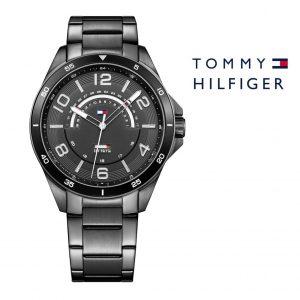 Relógio Tommy Hilfiger® 1791393
