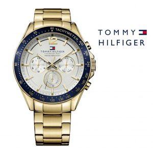 Relógio Tommy Hilfiger® 1791121