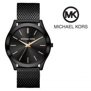 Relógio Michael Kors® MK8607