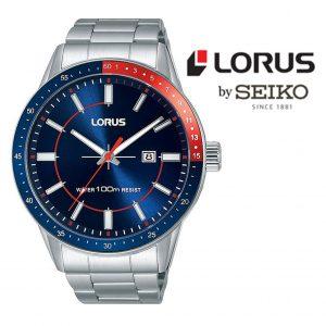 Relógio Lorus® by Seiko | Sports RH955HX9