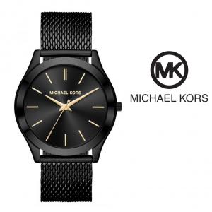 Watch Michael Kors® MK8607