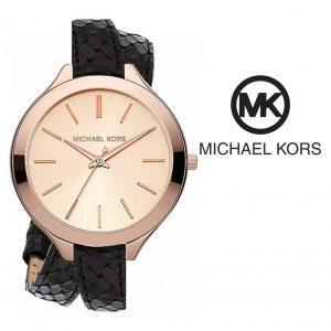 Watch Michael Kors® MK2322