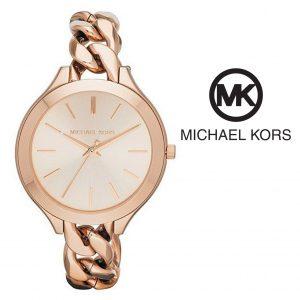 Watch Michael Kors® MK3223