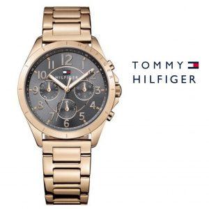 Relógio Tommy Hilfiger  ® 1781606