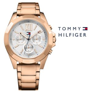 Relógio Tommy Hilfiger® 1781847