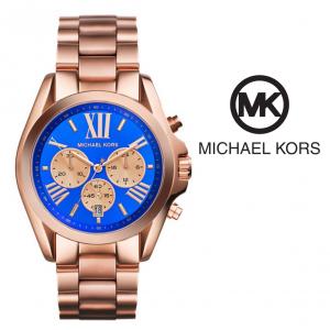 Relógio Michael Kors® MK5951 - PORTES GRÁTIS