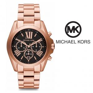 Relógio Michael Kors® MK5854 - PORTES GRÁTIS