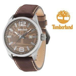 Relógio Timberland® TBL.15029JLU/12