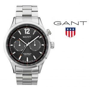 Relógio Gant® W70613