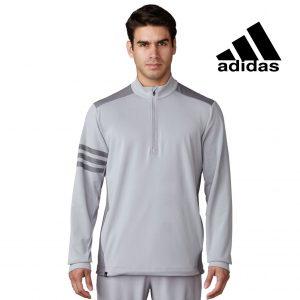 Adidas® Camisola de Competição Cinza