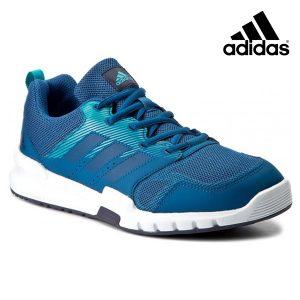 Adidas® Sapatilhas Essential Star 3M Blue