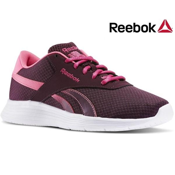 1feee5579f2 Reebok® Sapatilhas Royal EC Ride Purple