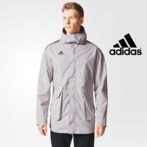 Adidas® Casaco Tango Future Impermeável