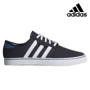 Adidas® Sapatilhas Seeley Skateboarding
