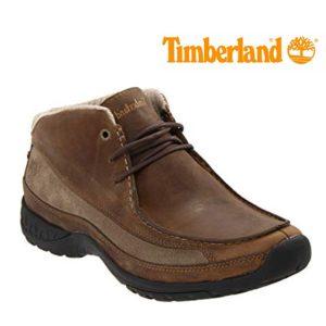 Timberland® Earthkeepers Country Chukka | Tamanho 46