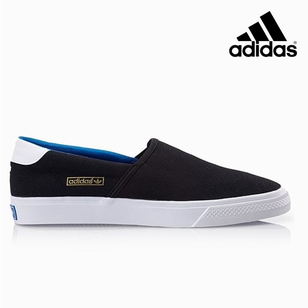 0fd53c7d2 Adidas® Originals Adidrill Vulc - You Like It