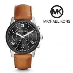 Relógio Michael Kors® MK8394