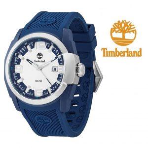 Relógio Timberland®Lynnwood | 5ATM
