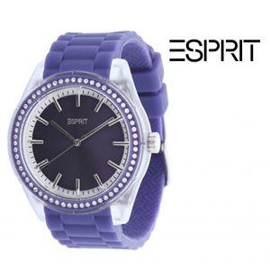 Relógio Esprit® ES900692006