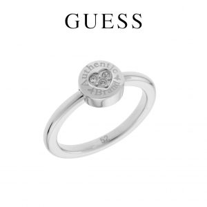 Guess® Anel USR81004-52 | 18,1mm