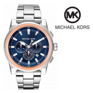 Relógio Michael Kors® MK8598