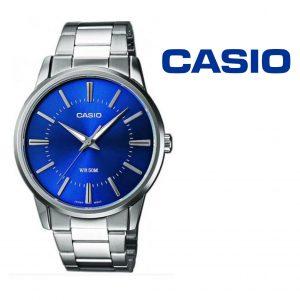 Relógio Casio® MTP-1303PD-2A