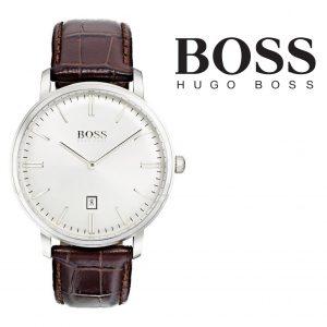 Relógio Hugo Boss® 1513462