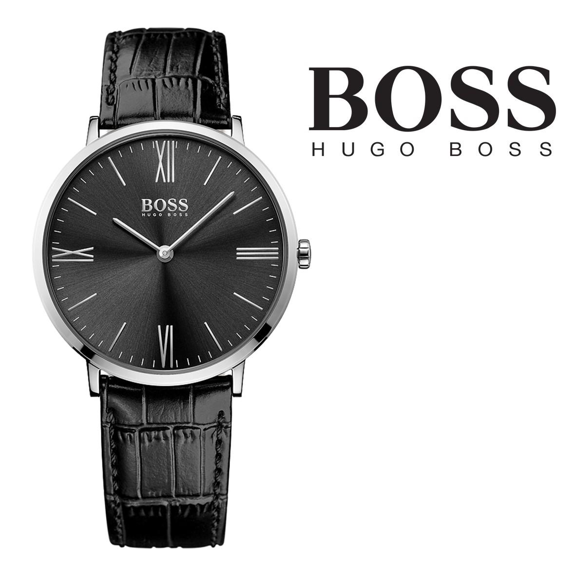 e2381d6c88f Relógio Hugo Boss® 1513369 - You Like It