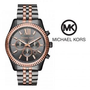 Watch Michael Kors® MK8561