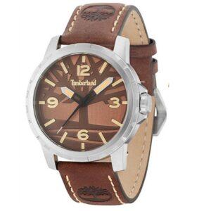 Relógio Timberland® TBL.15257JS/12