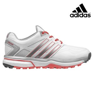 Adidas® Sapatilhas Adipower Sport Boost