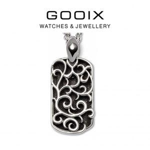 Pendente Gooix® 404-05415
