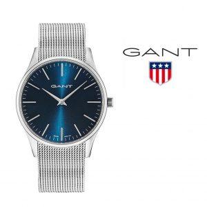 Relógio Gant® GT033002