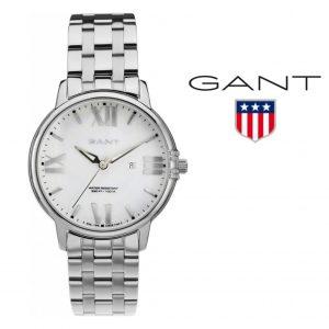 Relógio Gant® W10864