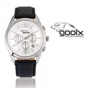Relógio Gooix® GX 01139 004 | 5ATM