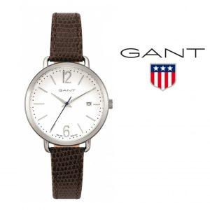 Relógio Gant® GT068004 - PORTES GRÁTIS