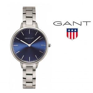 Relógio Gant® GT053008