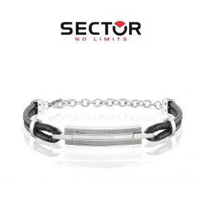 Sector® Pulseira | Sacy01
