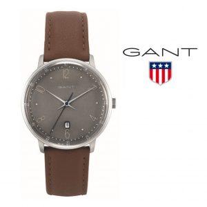 Relógio Gant® GT069002 - PORTES GRÁTIS