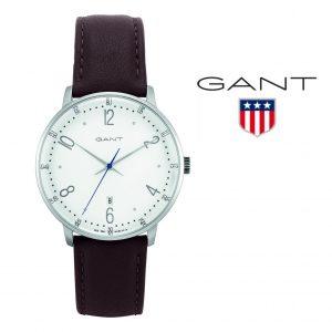 Relógio Gant® Richfield | GWW069001